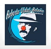 Actividades e recursos Roberto Vidal Bolaño