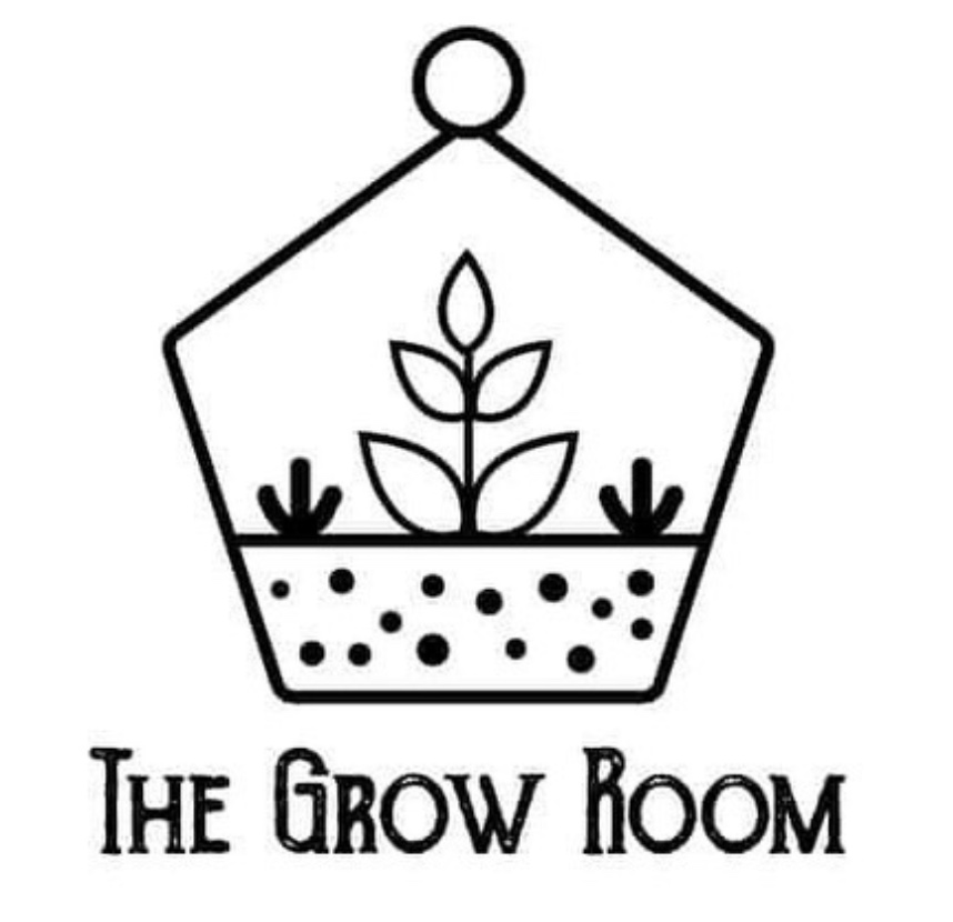 The Grow Room