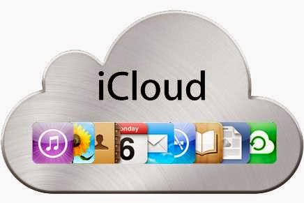 Hướng dẫn tạo tài khoản iCloud trên iPhone - Thinhmobile.com