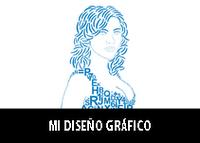 Mis creaciones vectoriales y gráficas con el Photoshop y demás programas de diseño