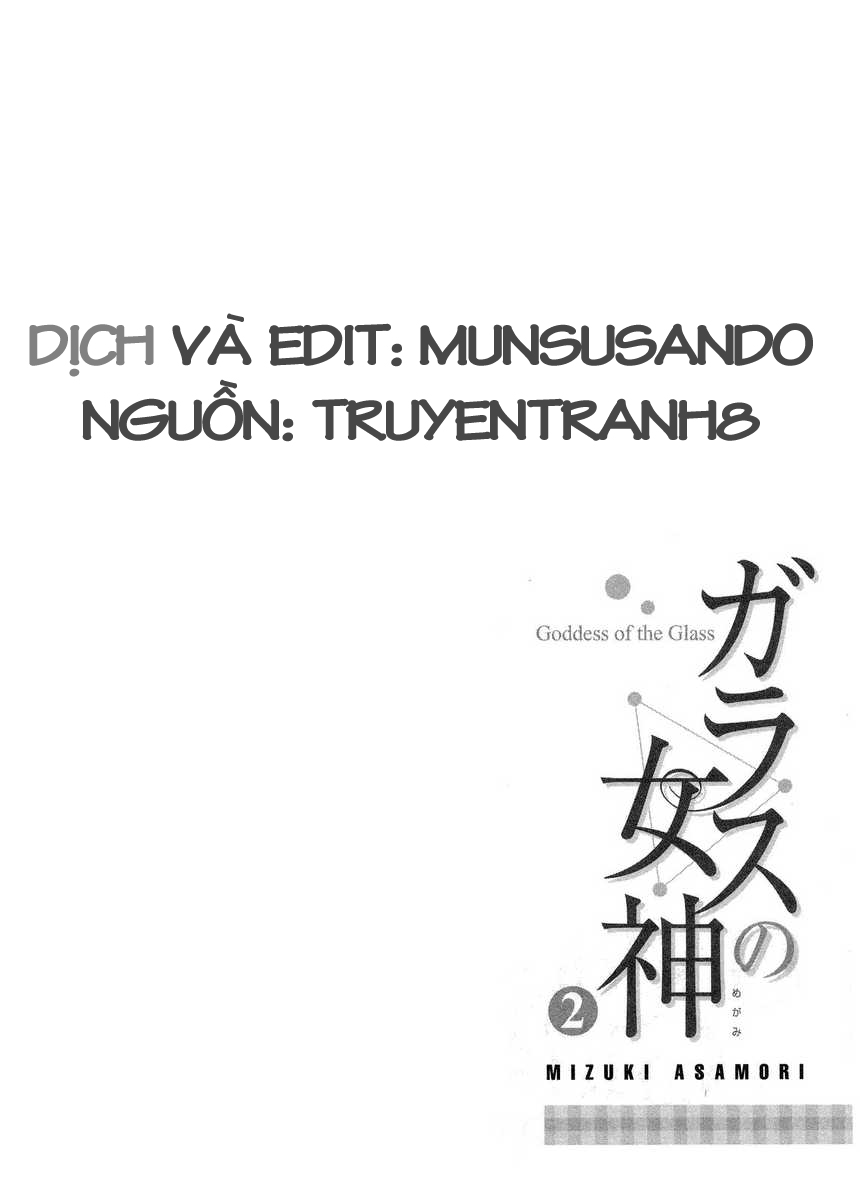 Hakoirin Devil Princess Chapter 24 - Hamtruyen.vn