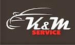 K&M SERVICE