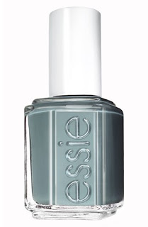 essie fall collection vested interest