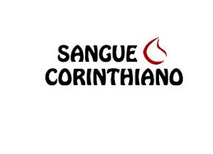 SANGUE CORINTIANO
