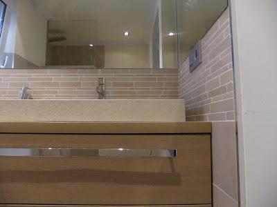 mueble baño www.lolatorgadecoracion.es