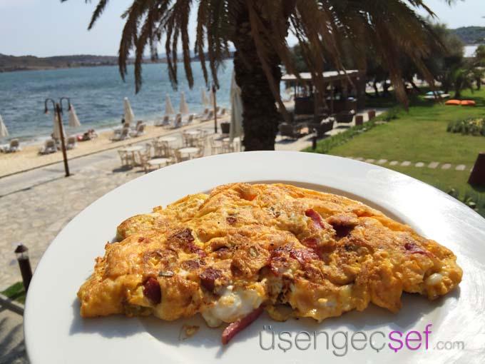murat-reis-ayvalik-dogus-d-hotel-restaurant-kahvalti