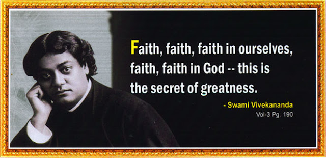 Brief History Of Swamy Vivekananda Sayings And Quotes
