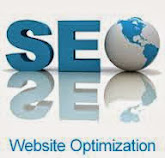 Website Optimization (SEO)