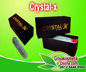 natural cristal-x,obat perapat vagina,natural crystal x,perapat vagina,obat keputihan,keputihan pada wanita,obat herbal alami keputihan,