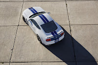 New-Ford-Mustang-Shelby-GT350-27.jpg