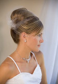cheap wedding veils with rhinestones
