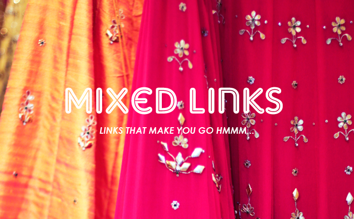 Mixed Links | Bangles & Bungalows http://banglesandbungalows.blgospot.com