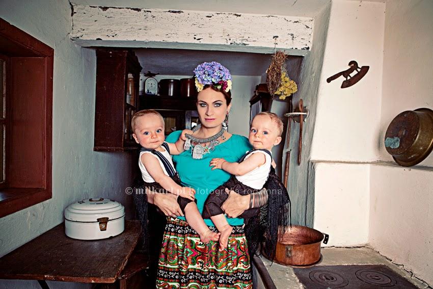Sesje zdjęciowe rodzinne, zdjęcia niemowlaków, fotograf dziecięcy Poznań, fotografia rodzinna, profesjonalna sesja zdjęciowa