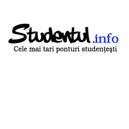 Studentul.info