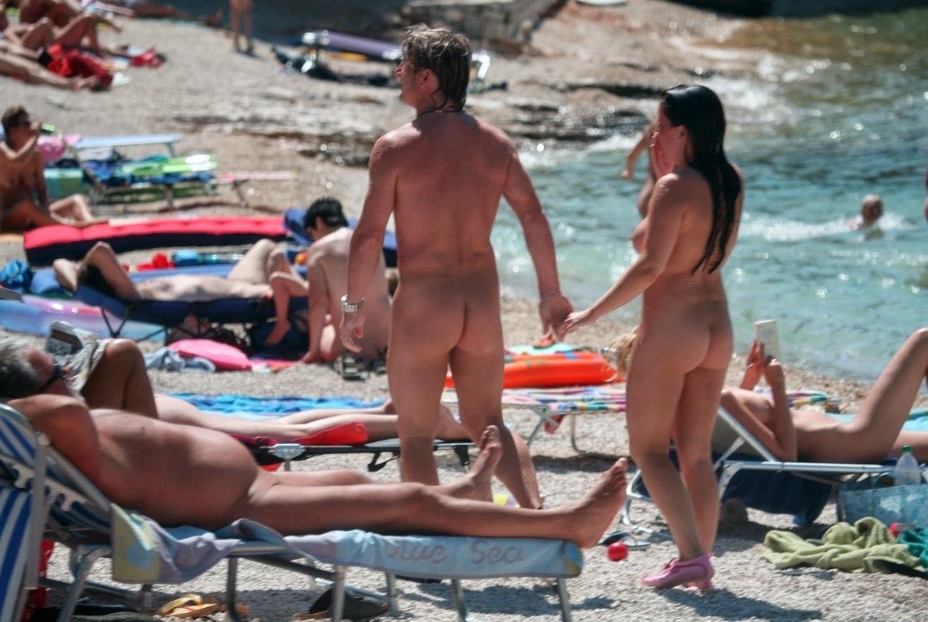 piolo pascual nude fake