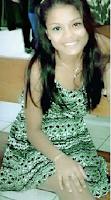 vestido verde curto