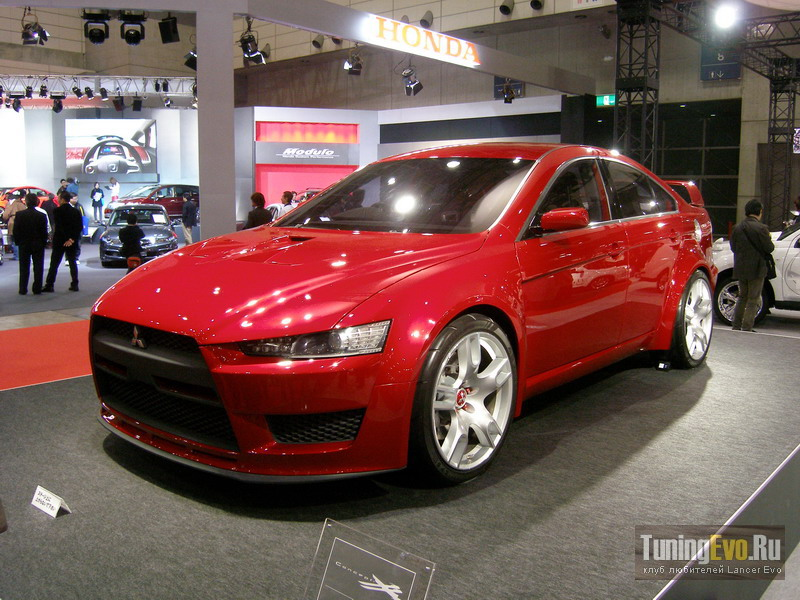 Best New Cars Under 15000 >> Best Cheap Car  Nice cars club
