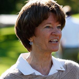 Sally Ride muere a los 61 años de edad
