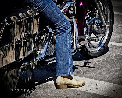 2012 Sturgis Motorcycle Rally by Dakota Visions Photography LLC Black Hills Harley Davidson