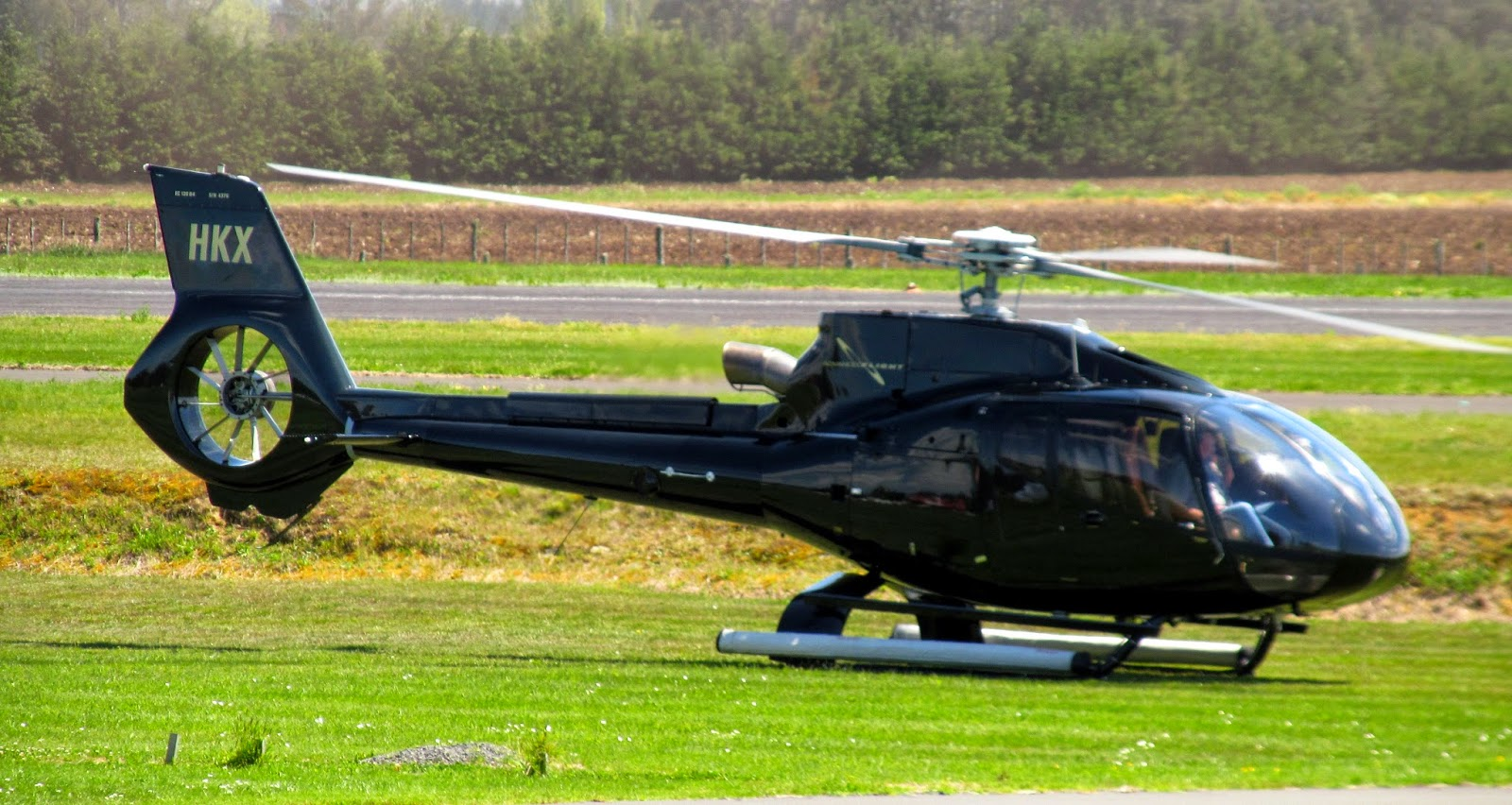 advanced heli flight ltd with Some From Ardmore Yesterday 16 10 2014 on Rocketroute Air Bp At Nbaa Bace 2016 together with Nz royal new zealand air force as well A109 aw109sp additionally Explorer gehms also R44 robinson.