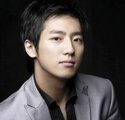 Biodata Lee Sang Yeob pemeran Dong Pyung Goon Yi Hang