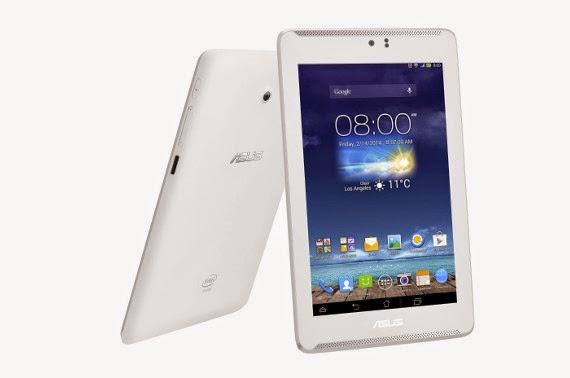 FonePad 7 ME372CL