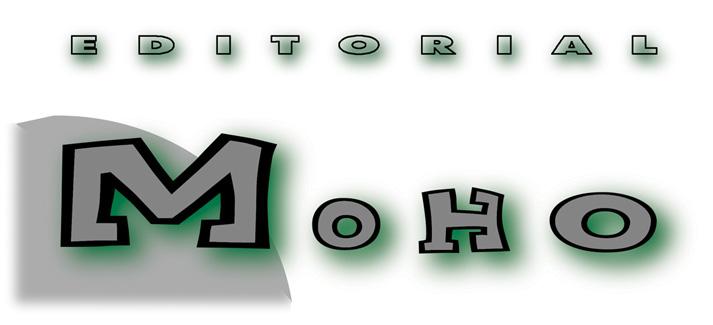 Editorial MOHO