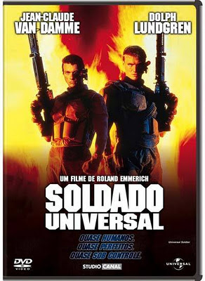 Soldado%2BUniversal%2B %2Bwww.tiodosfilmes.com  Download   Soldado Universal