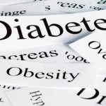 Facts and Important Data About Diabetes