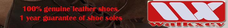 Get Sepatu kulit berkualitas tinggi