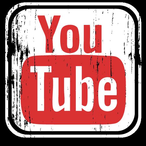 Mój kanał na Youtube