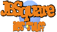Jailbreak Square Logo