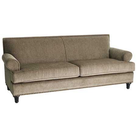 Casahip sillones a precios razonables affordable sofas - Sofas granfort precios ...