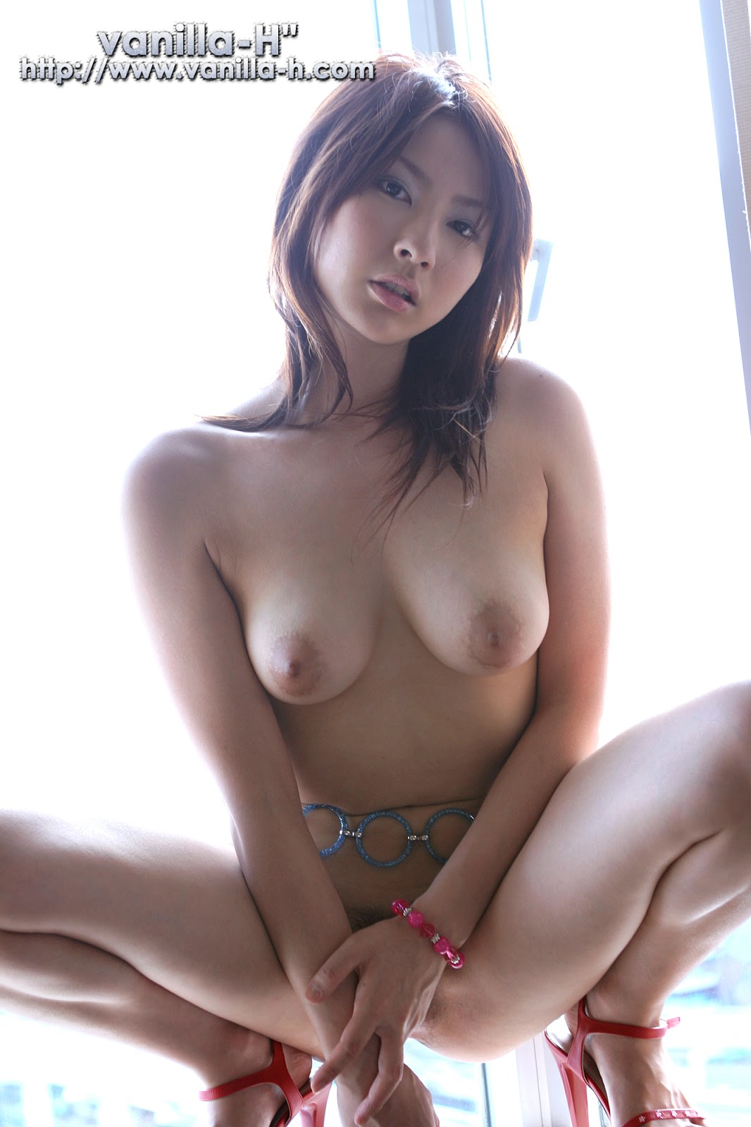 Free japanese tgp 3d smut videos
