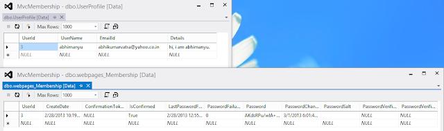 databaseDBO