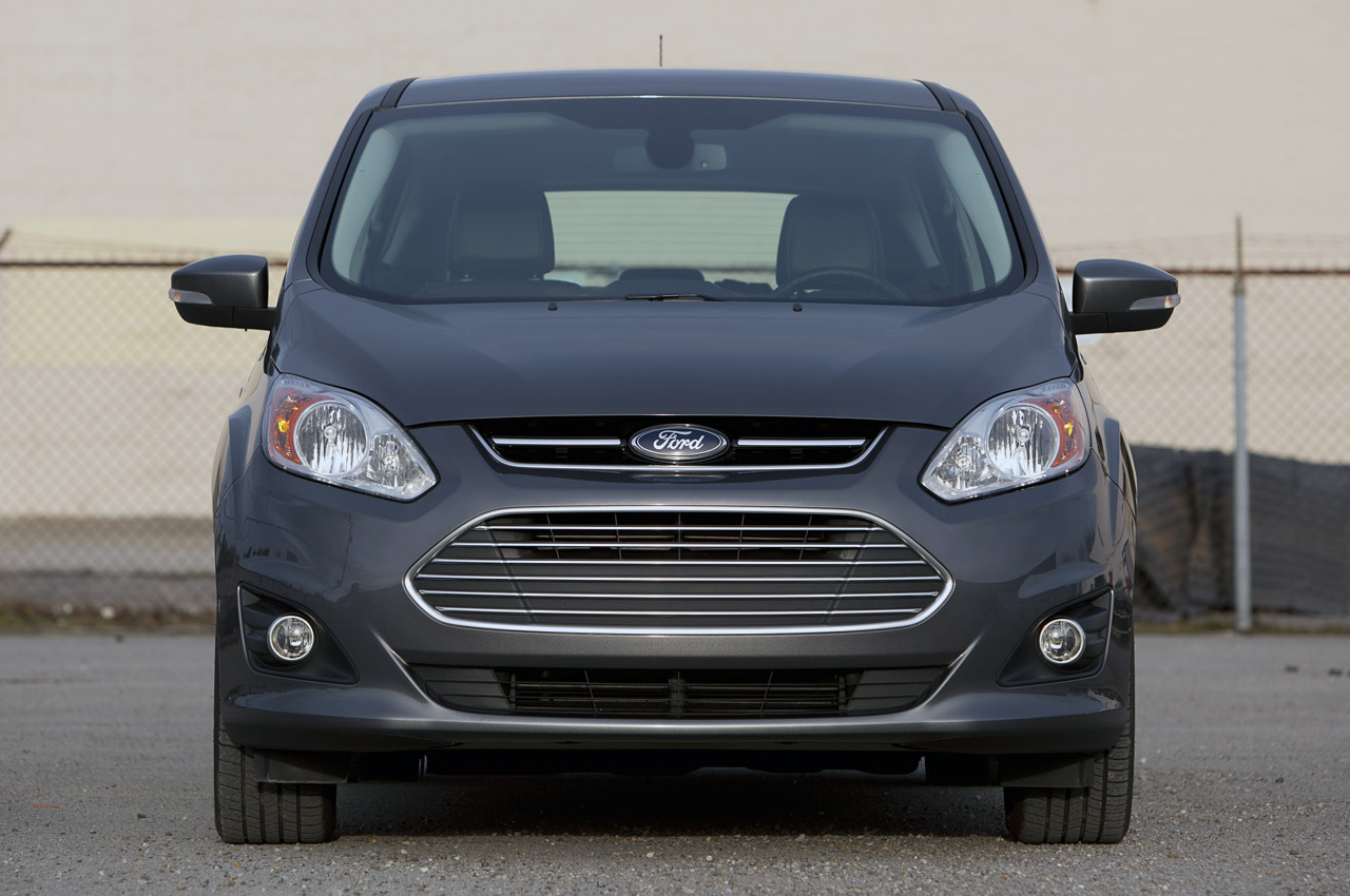 automotiveblogz 2013 ford c max hybrid review photos. Cars Review. Best American Auto & Cars Review