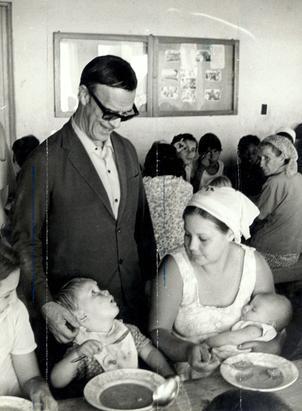 Imagem: http://estudoespiritismokardec.blogspot.com/