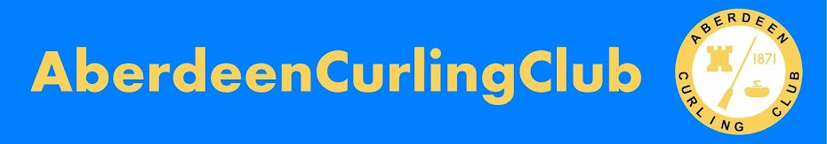 ABERDEEN CURLING CLUB