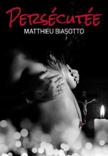 http://lesreinesdelanuit.blogspot.fr/2015/09/persecutee-de-matthieu-biasotto.html