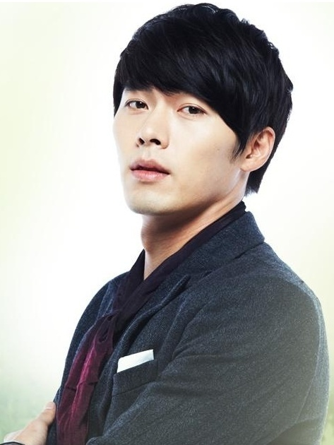 Dorama recomendado secret garden for Secret garden korean drama cast