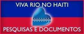 Viva rio Haiti