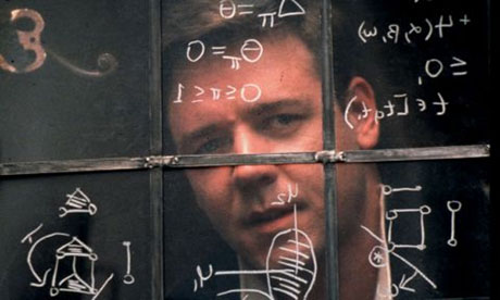 beautiful mind movie review essay Was this review helpful yes no | report this 10 /10 a beautifully written, acted, and crafted movie a beautiful movie to decribe a beautiful mind 107 out of 149 found this helpful was this review helpful yes no | report this 10 /10 a.