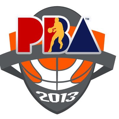 PBA: Brgy. Ginebra vs Rain or Shine Elasto Painters April 20 2013 Replay