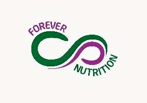 Forever Nutrition