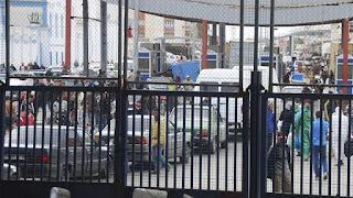 """El retorcido informe del Gobierno sobre inmigración irregular: cuando pesan más las cifras sacadas """"a bulto"""""""
