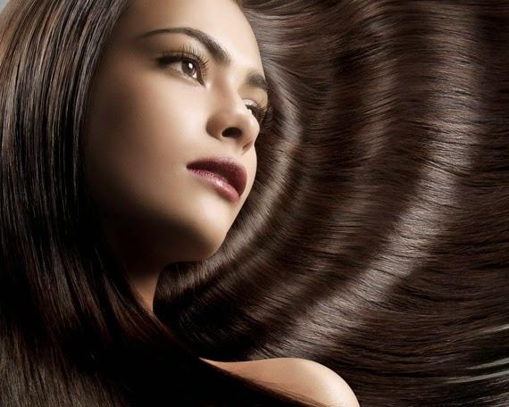 Cara Memanjangkan Rambut Secara Mudah