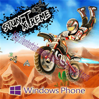 stunt-xtreme-windows-phone