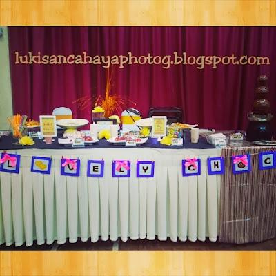 http://lukisancahayaphotog.blogspot.com/2013/11/pakej-lovelychoc-candycorner.html