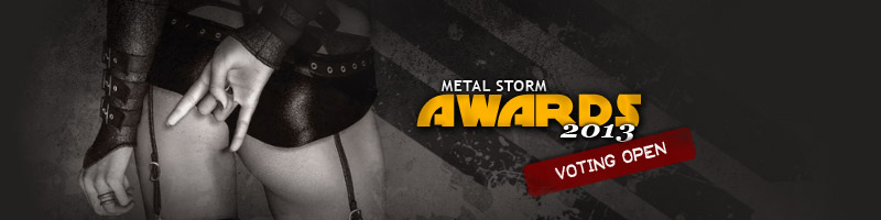 http://metalstorm.net/awards/