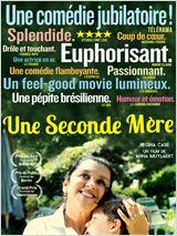 http://www.allocine.fr/video/player_gen_cmedia=19553498&cfilm=235765.html